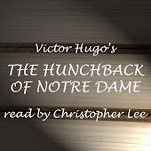 The Hunchback Of Notre Dame: abridged
