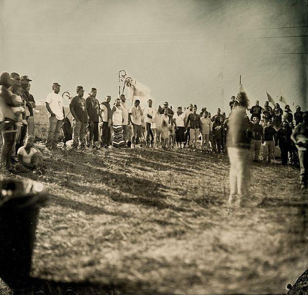 I:\FILES\INFORM Activities\Projects\CENSAMM\Standing Rock\Dakota_Access_Pipeline_-Elder_Addressing_Crowd-.jpg