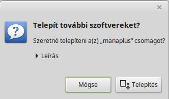 11-telepites.png
