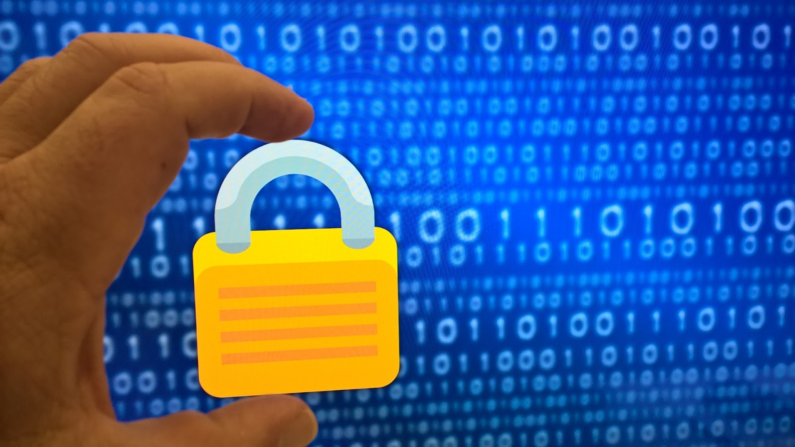 Why Two-Factor Authentication isn't as Safe as You Think?