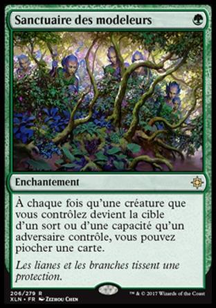 http://www.mtgsixcolor.fr/images/magicCards/sanctuaireDesModeleurs.jpg
