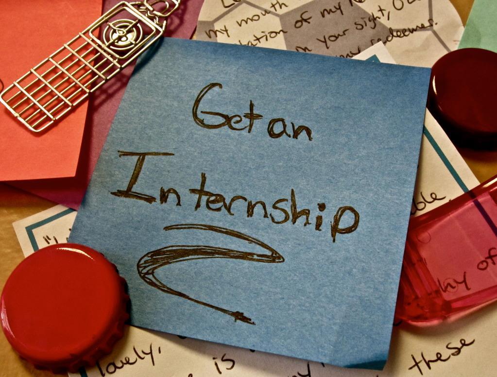 Uc Berkeley Career Center Resume career center under construction I Want To Get A Summer Internship But What If Im A Freshman