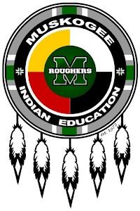 Muskogee Public Schools Indian Education