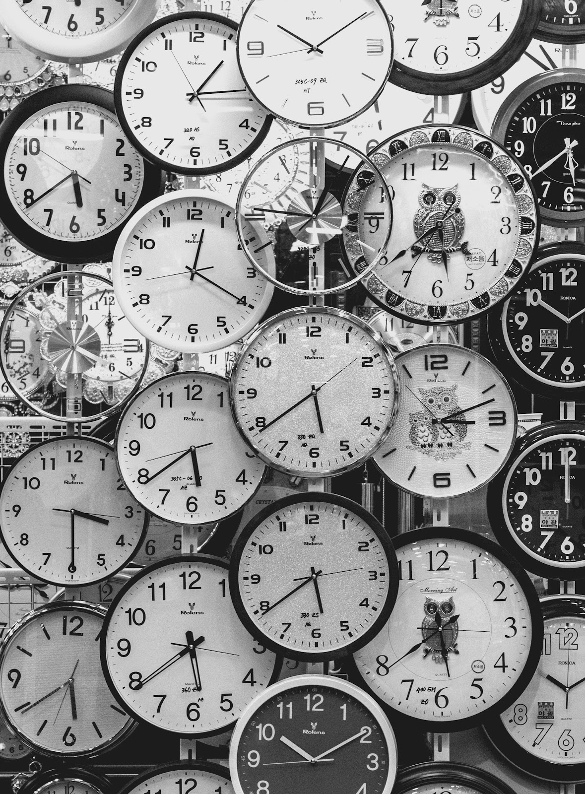 Is content marketing dead? | How long does it take