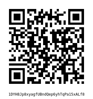 BitCoin_donations_to-FKI_QR.png