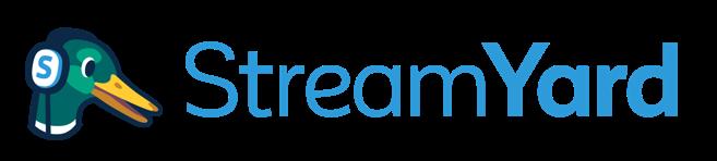 Getting started | StreamYard