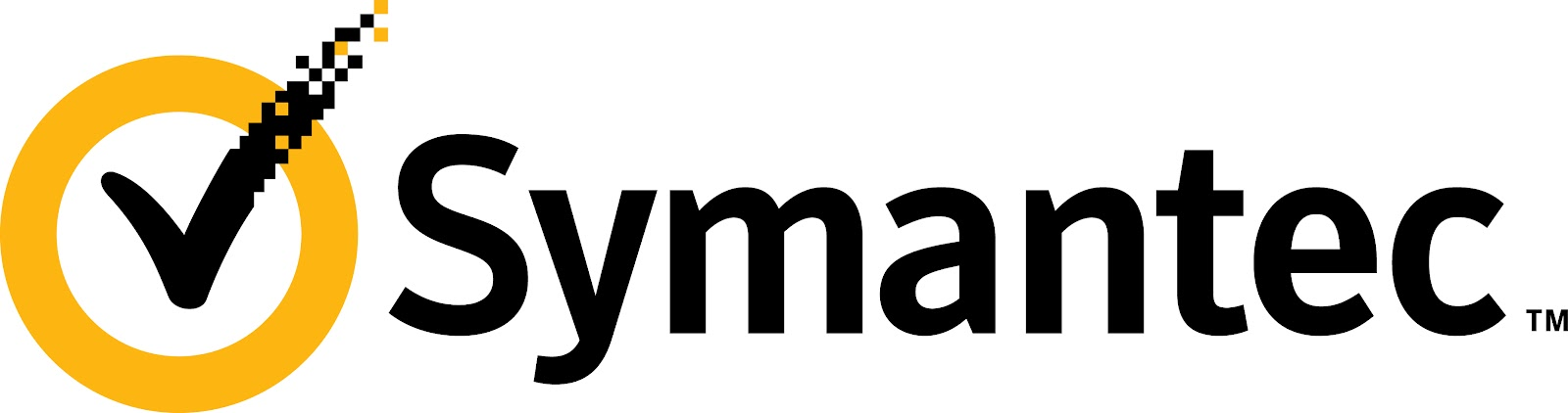 Symantec Cloud Security As A Service