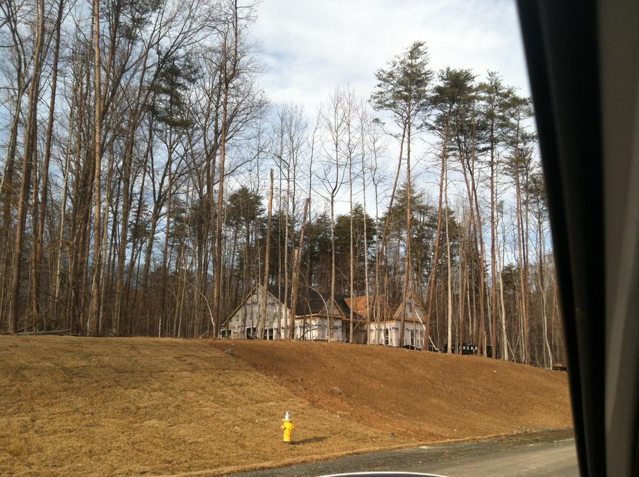 Main Level Bedroom Homes In Prince William County Va