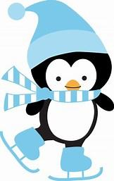 Image result for free winter clip art