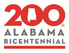 Image result for alabama 200