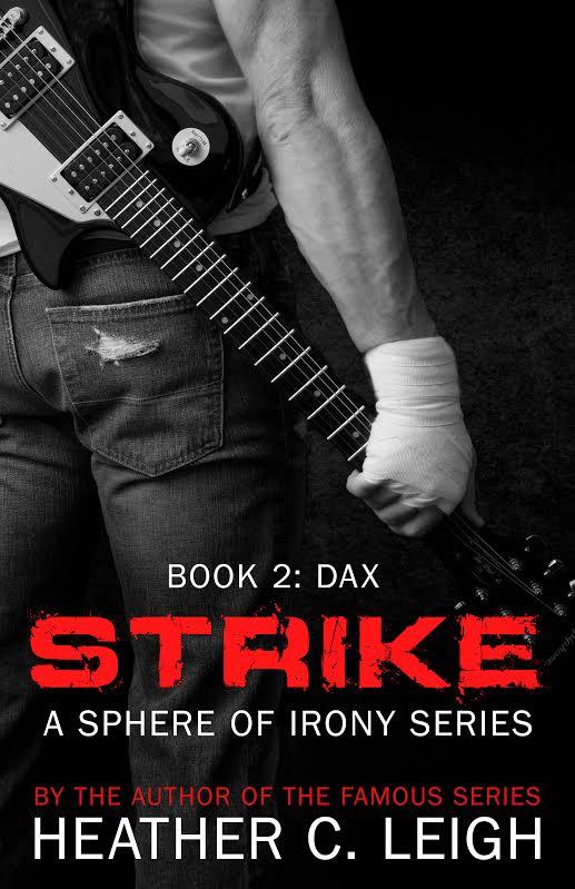 strike.jpg
