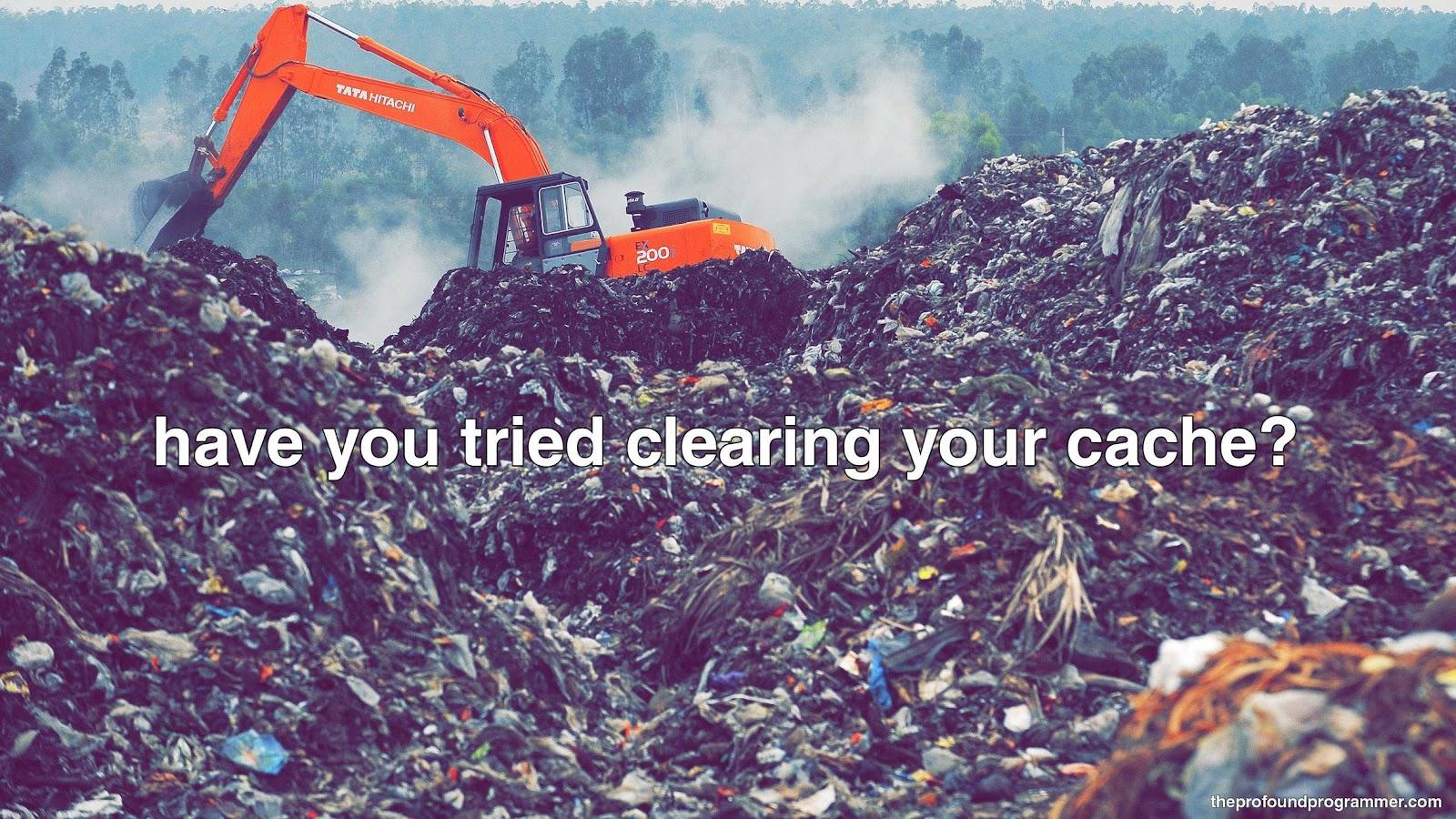 clean cache.jpg