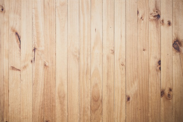 How to Fix Worn Spots on Hardwood Floors