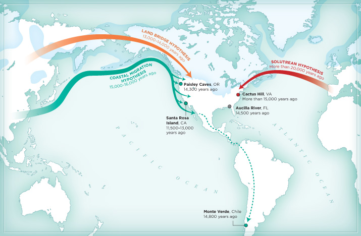 First-Americans-migration-map-8 (1).jpg