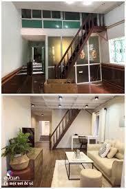 Tại sao nên chọn sửa chữa nhà?