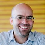 IoT Slam 2015 Virtual Internet of Things Conference - Sean Lorenz