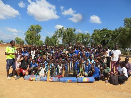 C:\Users\Catherine\Pictures\Pictures\Malawi\Malawi 2018\Cricket Coaching Course and festival\IMG_5081.JPG