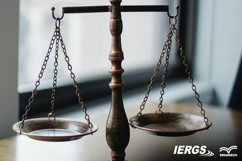 Coisas que todo futuro estudante de Gestão de Serviços Jurídicos, Notariais e de Registro deve saber