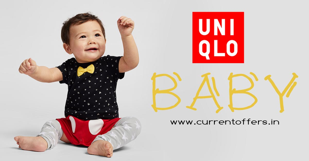 offer for babies | currentoffers.in |