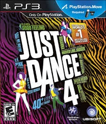Just Dance 4.jpeg