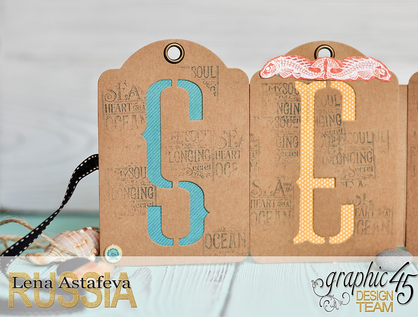 Tags-tutorial by Lena Astafeva-products by Graphic 45-48.jpg