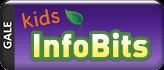 infobits.png