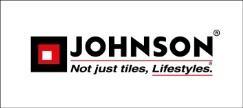 Z:\HR Johnson\Johnson Tiles & Corporate logo\Johnson Tiles & Corporate Logo\Corporate\Corporate Logo-01.jpg
