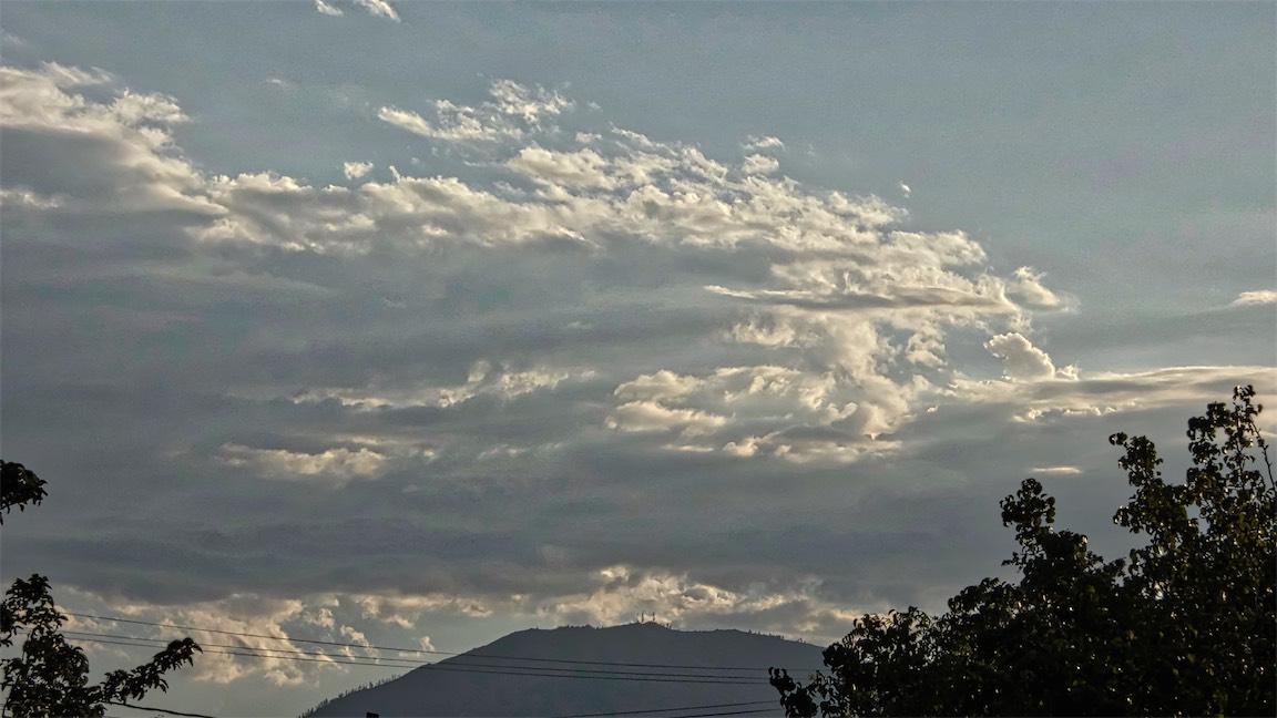 Bally Clouds N.jpg