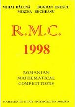 R.M.C.1998