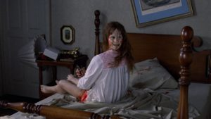 The-Exorcist-movie