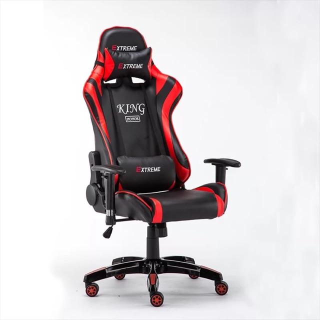 Ghế Extreme King với thiết kế đẹp mắt