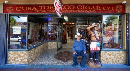 cigar shop.jpg