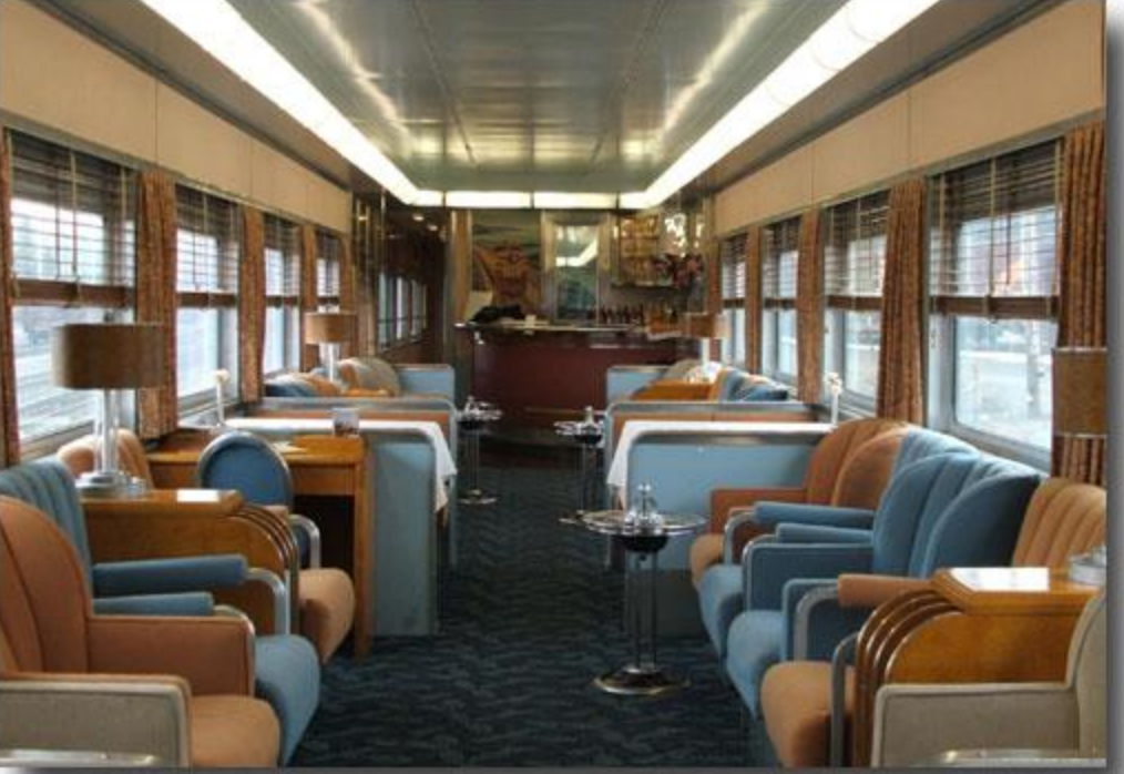Gaviota_Train_interior.png