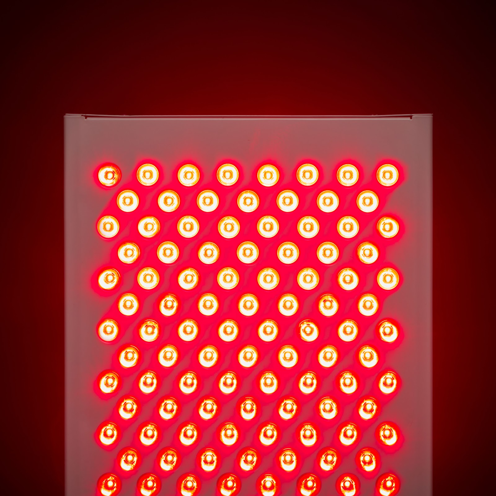 Red Light Therapy For Brain