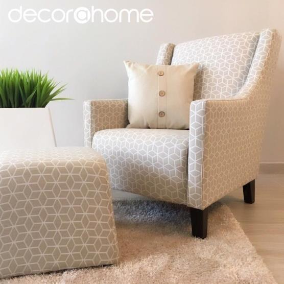 Decora home: furniture store