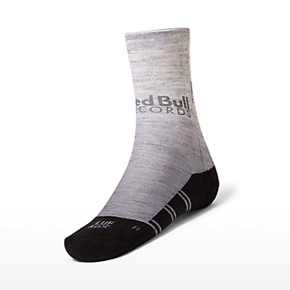 Red Bull socks merch