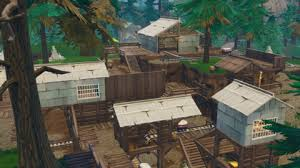 Image result for shifty shafts season 7