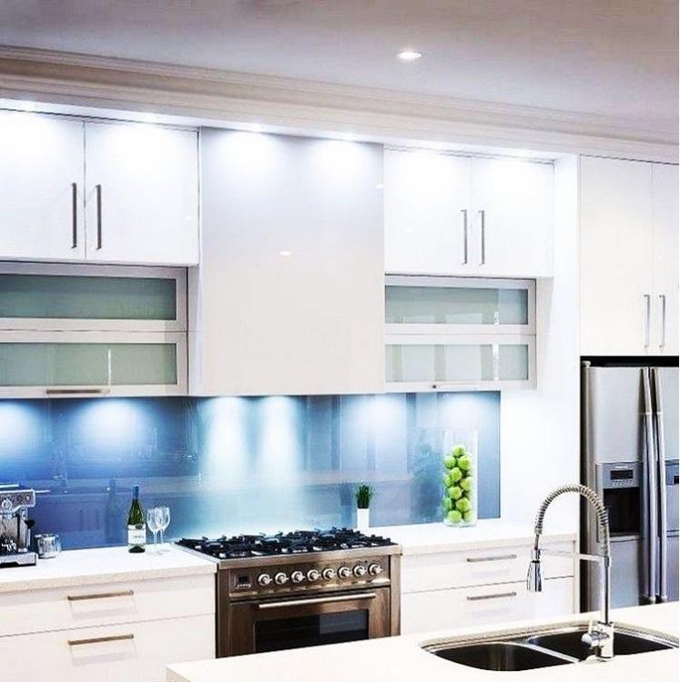 cocina-iluminacion-led