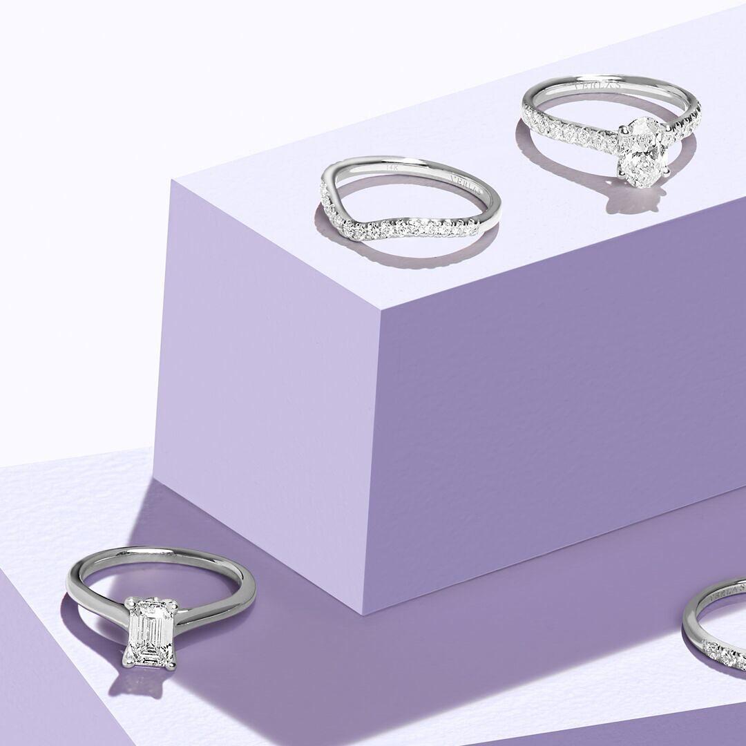engagement rings1.jpg