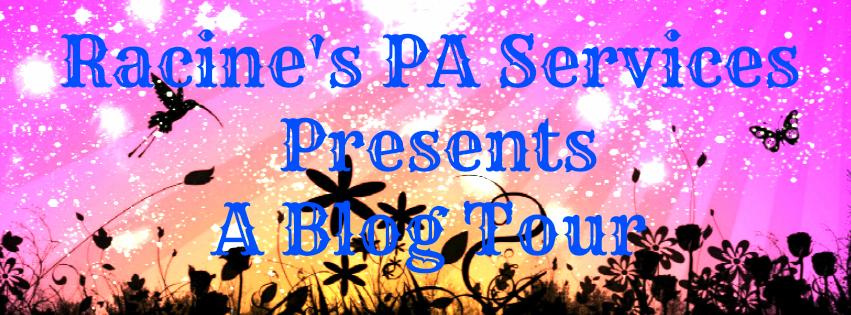 Blog Tour Logo.jpg