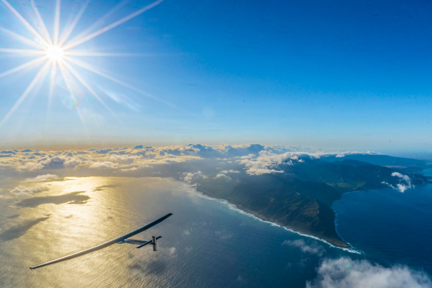 Solar-impulse-Solar-Impulse