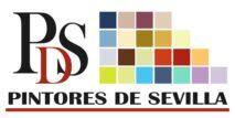 Somos tu Empresa de Pintores en Sevilla Capital
