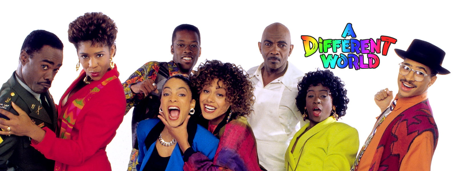 5 90's TV Shows That Still Impact The Culture Today - The