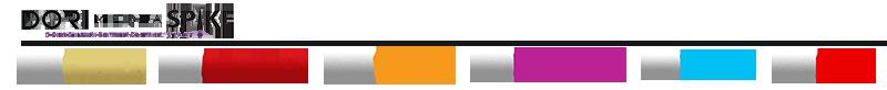 J:\hot\Hillits\Hot Logos\All-HotLogos.png