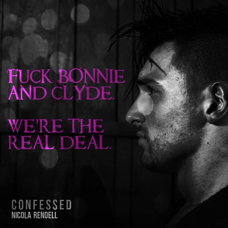 confessed 1.jpg