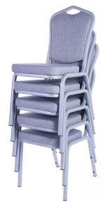 Стопируемые стулья