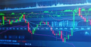 Phân tích cơ bản và kỹ thuật khi đầu tư