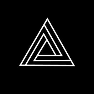 aemi-logo-circle-black