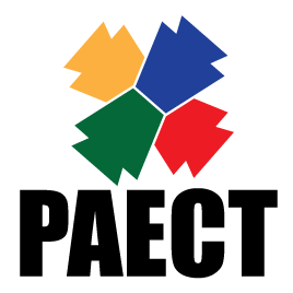 Final-Logo-SQ.png